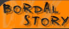 Bordal Story Sound System