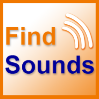 FindSounds (Samples gratuits)