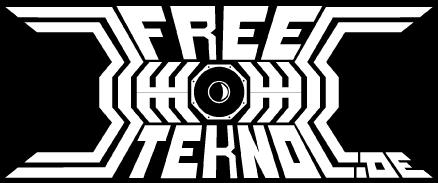 freetekno.de