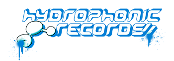 hydrophonic records (Production)