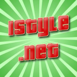 1style.net (Forum de partage)