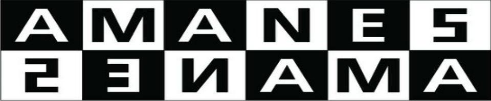 Amanes
