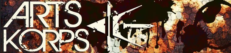 ArtsKorps (Label)