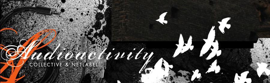 AUDIOACTIVITY (Label)