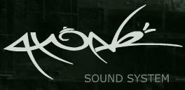 Axone Sound System