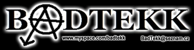 Badtekk Sound System