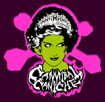 Cannibal Caniche (Web Radio)