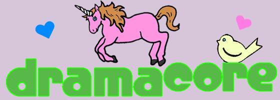 Dramacore (Label)