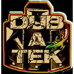 Dubatek Radio (Production) (Web Radio)