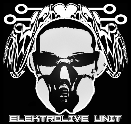 Elektro Live Unit