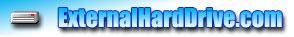 Externalharddrive (Samples gratuits)