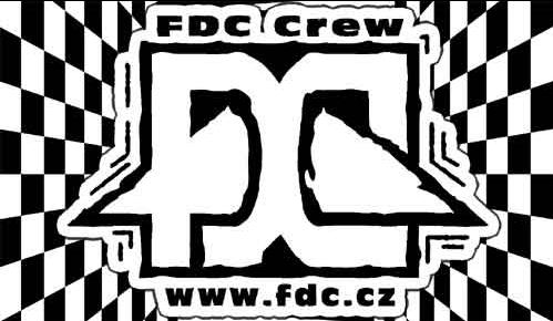 FDC Crew