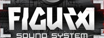 FIGURA Sound System