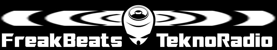 Freak Beats Tekno Radio Sound System (Production) (Web Radio)