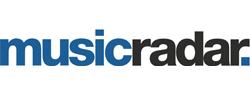MusicRadar (Samples gratuits)