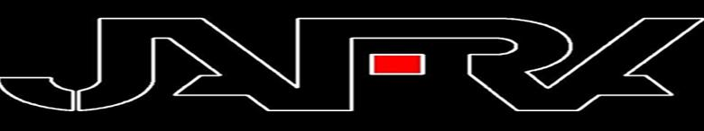 JAFRA TEKNO CONSPIRACY Sound System
