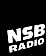 NSB Radio (Web Radio)