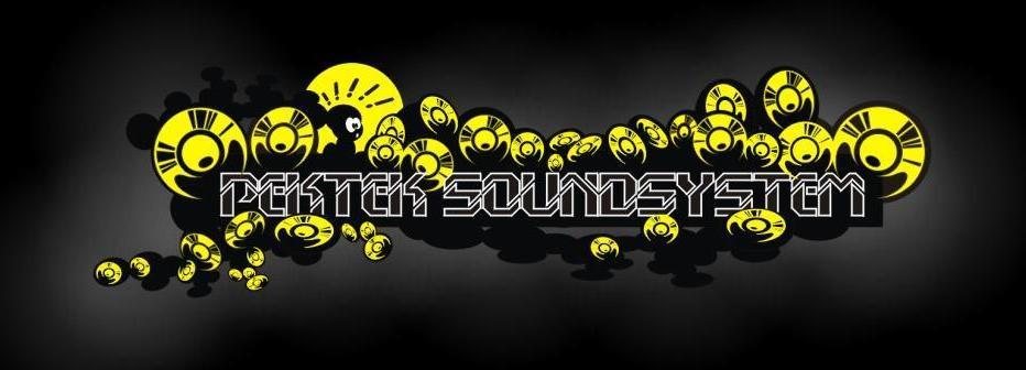 PEKTEK Sound System