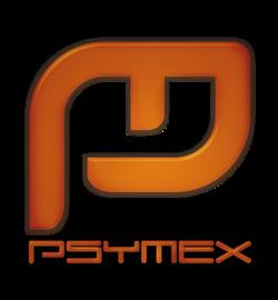 PsyMex