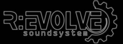 R:EVOLVE Sound System (Web Radio)