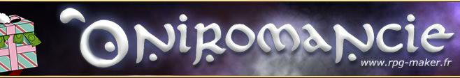 [RPG-MAKER.FR] (Samples gratuits)
