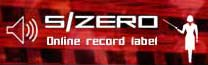 Signal-Zero (Label)