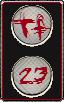 TeknoFeel's 23